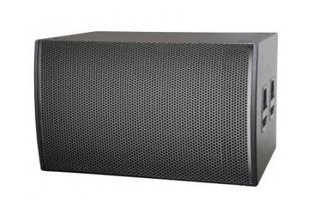 Loa sub Soundking KA218S công suất cao