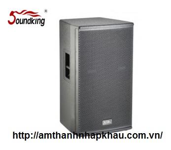 loa-thung-san-khau-soundking-l15 cao cấp