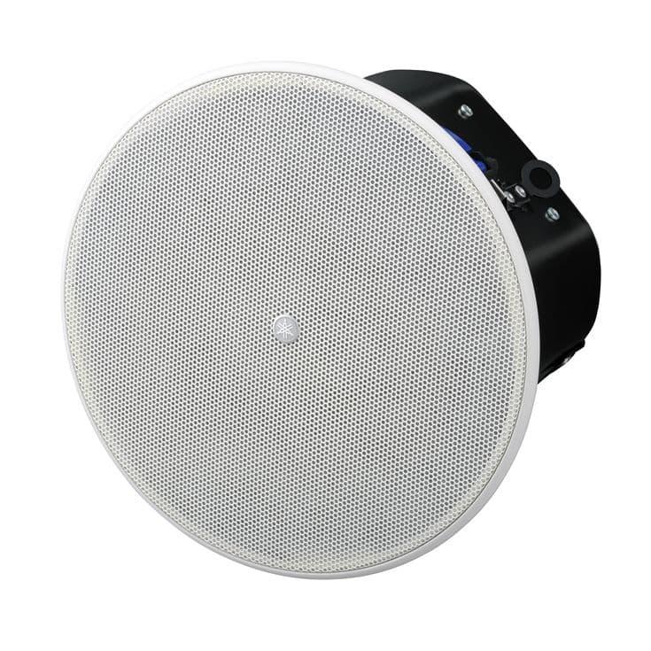Loa âm trần Yamaha VXC6 chất lượng cao