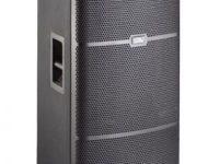 Loa hội trường Soundking K2215 chính hãng