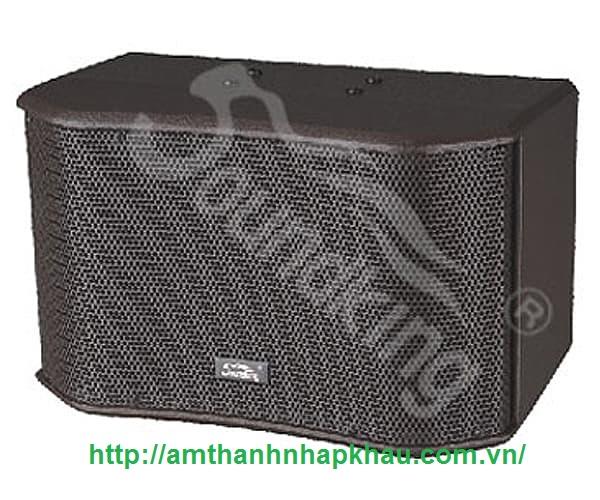 Loa karaoke Soundking SK08 công suất 120W