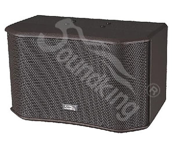 Loa karaoke Soundking SK08
