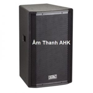 loa_thung_san_khau_soundking_h10