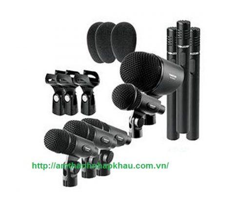 micro_co_day_soundking_e05b_nhap_khau_gia_re