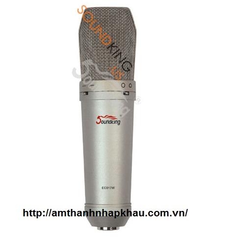 micro_co_day_soundking_ec017b_w_nhap_khau_gia_re