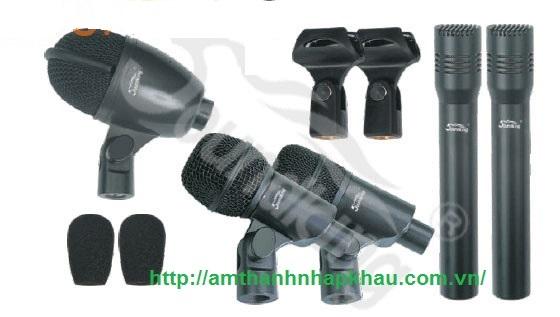 Micro trống Soundking E05B