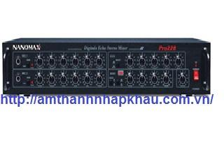 mixer-karaoke-nanomax-pro-288