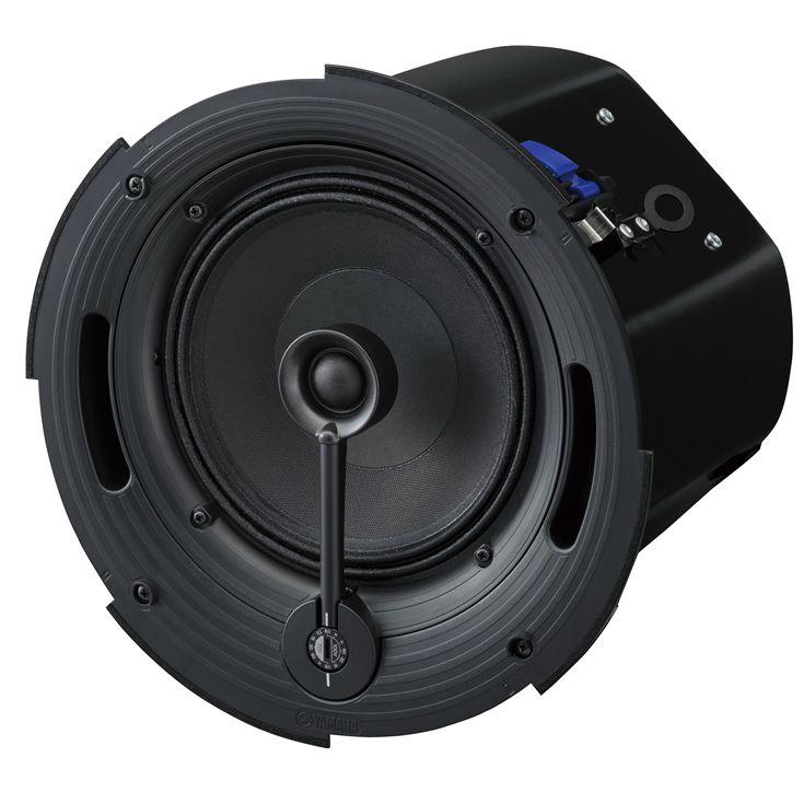 Loa âm trần Yamaha VXC8 chất lượng cao