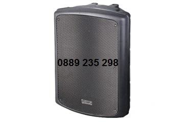 Loa hội trường Soundking KB12A chính hãng