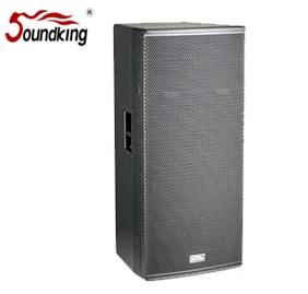 san-pham-Loa-soundking-L212