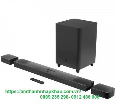 soundbar-jbl-bar-9-1-1