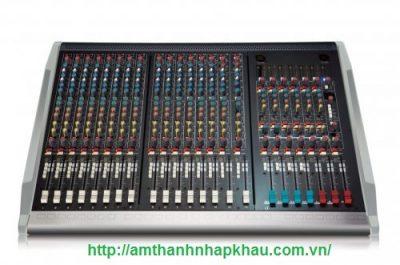 soundking_mixer_as_1604