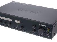 Amply mixer Bosch PLE‑1MA060‑EU chính hãng tại AHK