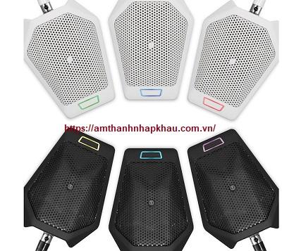 Audio-Technica U891RbO cao cấp chính hãng