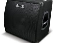 Bộ khuếch đại Alto Kick12