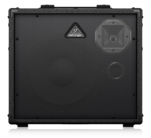 Bộ khuếch đại Behringer Ultratone K900FX