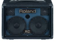 Bộ khuếch đại Roland KC-110