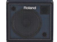 Bộ khuếch đại Roland KC-600 cho đàn Organ