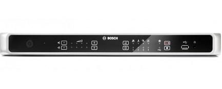 Bộ điều khiển Bosch CCSD 1000 D