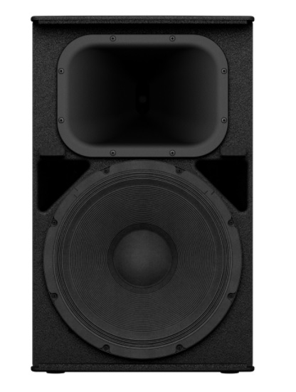 CHR15 âm trầm phản xạ
