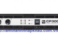 Amply công suất EV CP3000S 230V