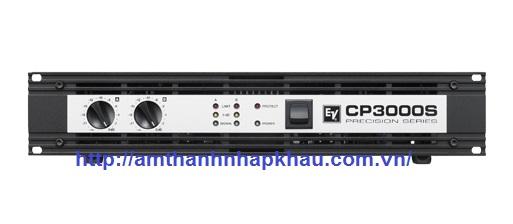 EV CP3000S 230V