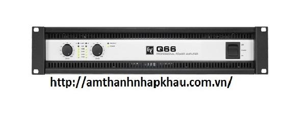 EV Q66-II 230V chính hãng