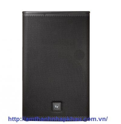Loa toàn dải liền công suất Electro-Voice ELX115P-230V
