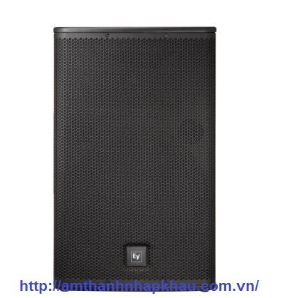 Electro-Voice ELX115P-230V chính hãng