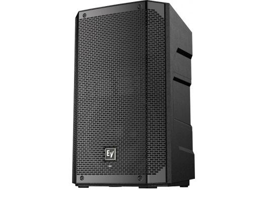 Electro-Voice ELX200-10P-AP