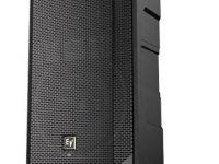 Loa liền công suất 2 Way Electro-Voice ELX200-12P-AP
