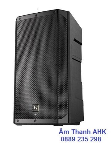 Electro-Voice ELX200-12P-AP cao cấp