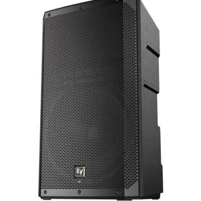 Electro-Voice ELX200-15