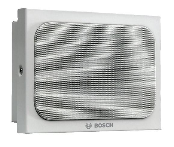 Loa Bosch LBC 3018-01