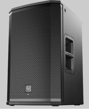 Loa Electro-Voice ETX-12P-EU_SAB