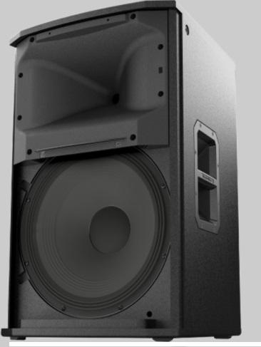 Loa Electro-Voice ETX-15P-EU_SAB