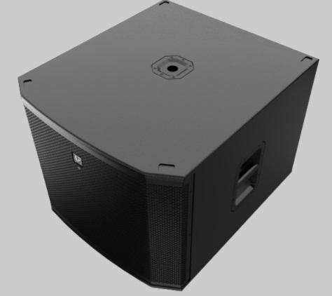 Loa Electro-Voice ETX-18SP-EU_SAB