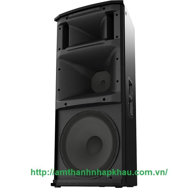 Loa Electro-Voice ETX-35P-EU_SAB cao cấp
