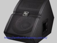 Loa Electro-Voice TX1122FM_HE