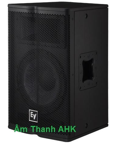 Loa Electro-Voice TX1122_HE chính hãng