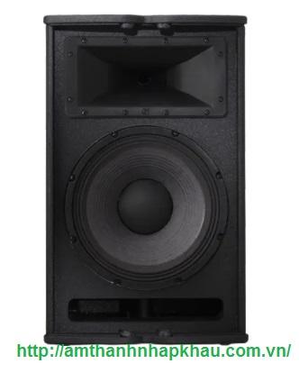 Loa Electro-Voice TX1122_HE