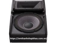 Loa Electro-Voice TX1152FM_HE