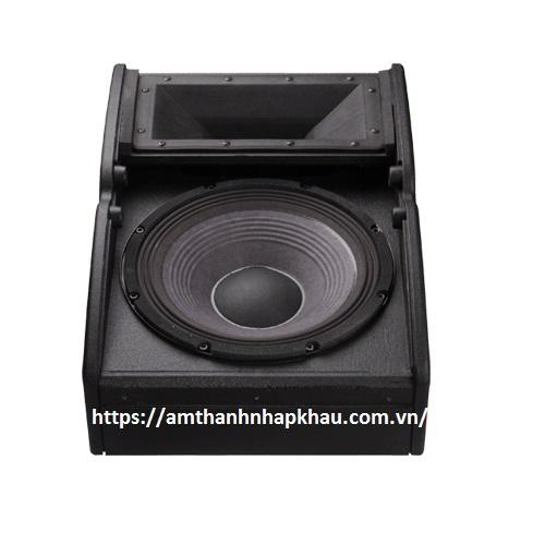 Loa Electro-Voice TX1152FM_HE chính hãng