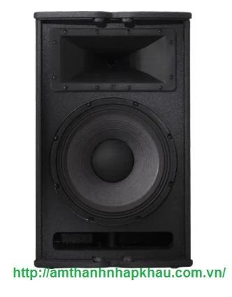 Loa Electro-Voice TX1152_HE