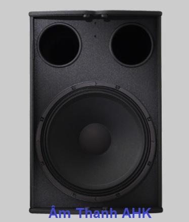 Loa Electro-Voice TX1181_HE chất lượng