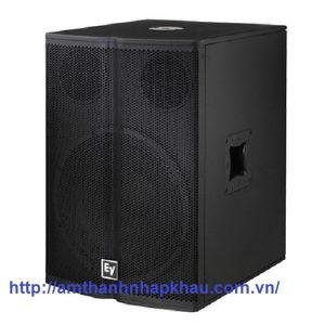 Loa Electro-Voice TX1181_HE
