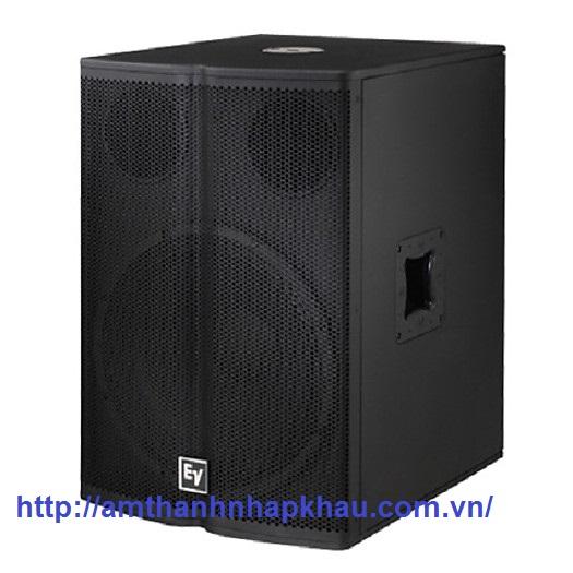 Loa Electro-Voice TX1181_HE chất lượng, giá rẻ