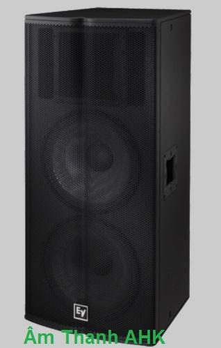 Loa Electro-Voice TX2152_HE