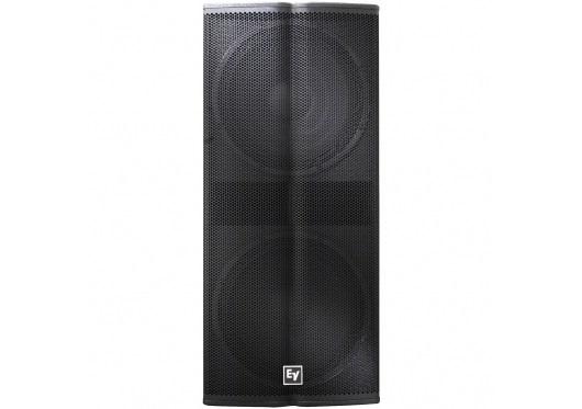 Loa Electro-Voice TX2181_HE