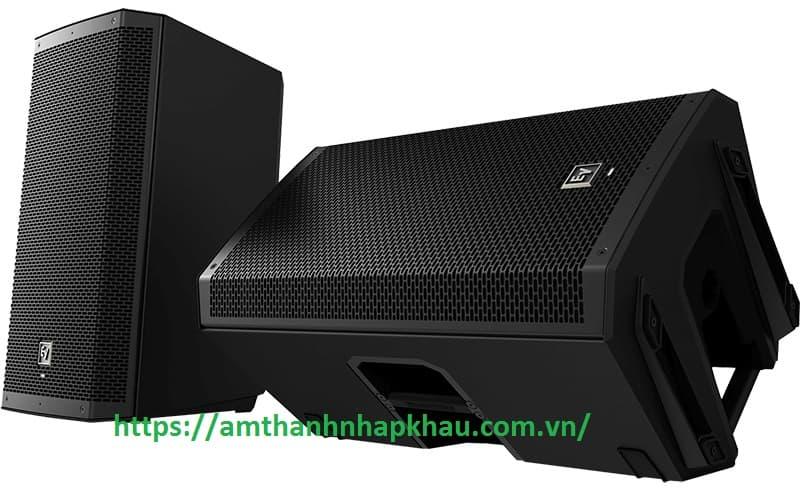 Loa Electro-Voice ZLX-15